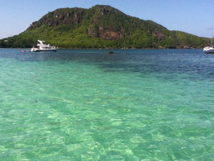 life-of-shal-the-seychelles-5
