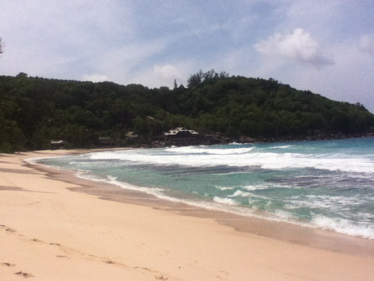 life-of-shal-the-seychelles-6
