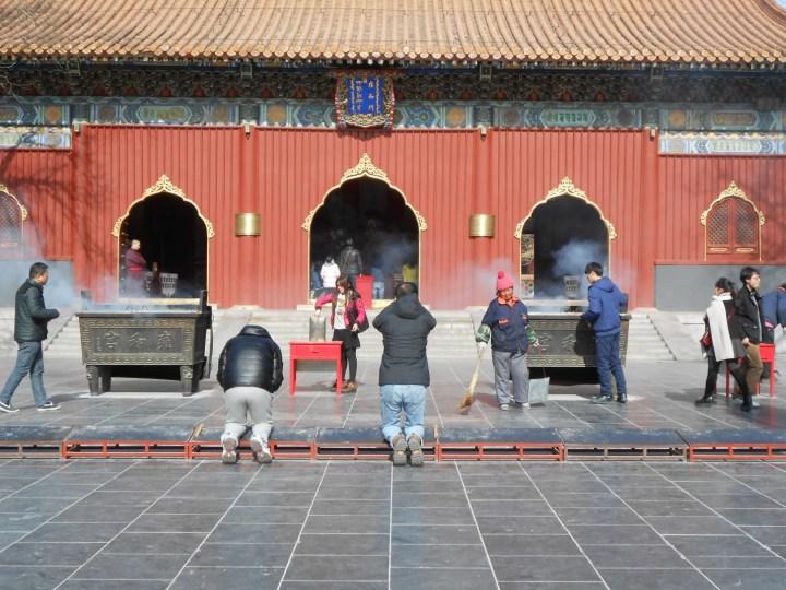 the-lama-temple