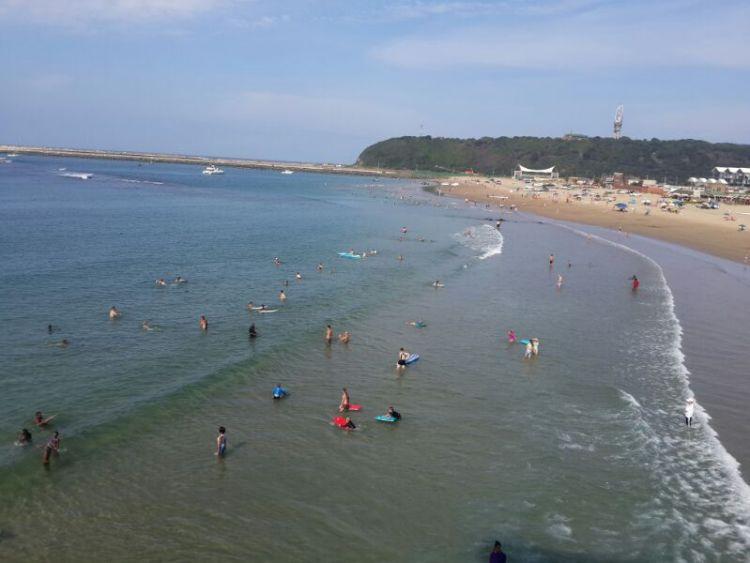 north-beach-durban