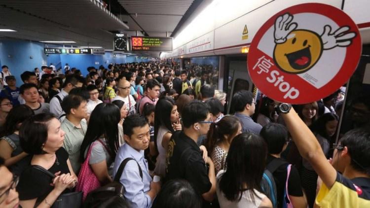 Beijing subway4