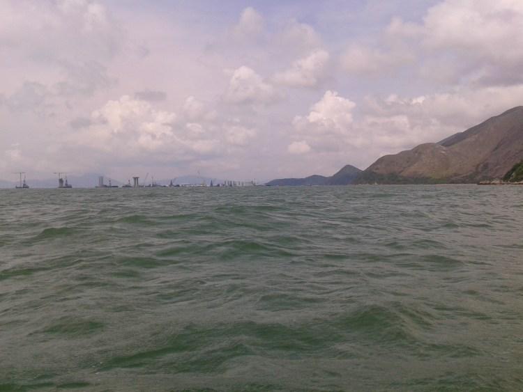 Life of Shal_ Tai O Fishing Village Hong Kong_6