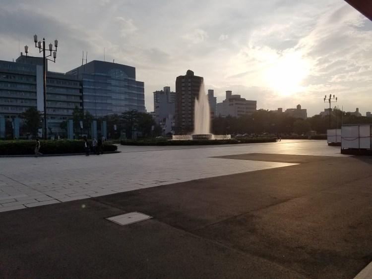 Life of Shal_Hiroshima (3)