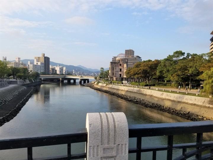 Life of Shal_Hiroshima (4)
