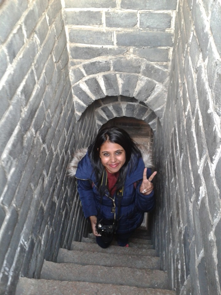 Life of Shal_Travel lessons learnt from The Hobbit