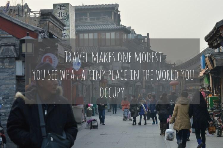 Life of Shal_Travel Mantra_Beijing_ hina