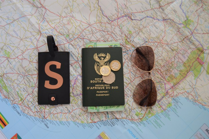 Foreign Exchange 101: Travel Tips and Tricks