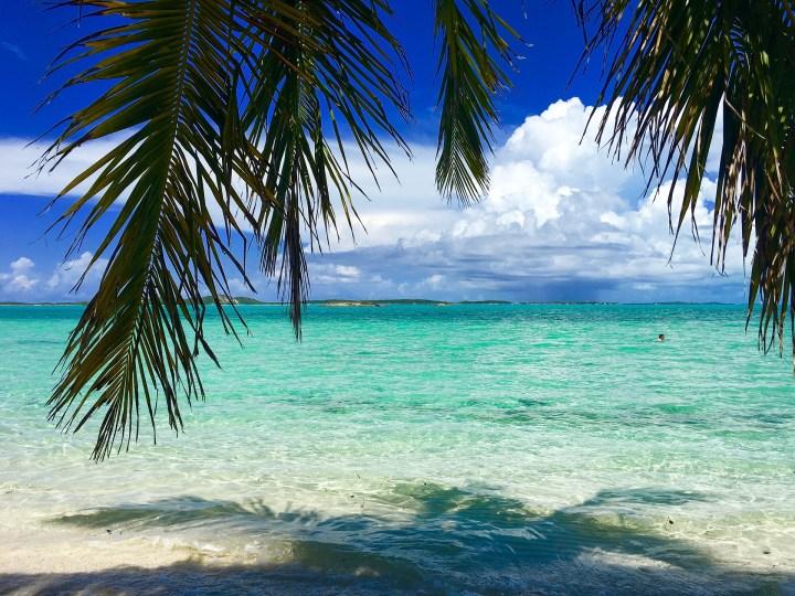 bahamas-1720653_1920