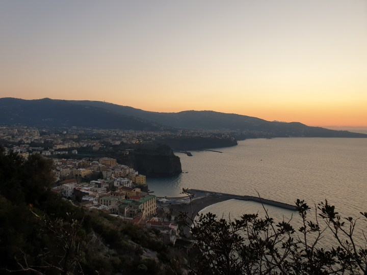 Essential phrases you should know before travelling to Italy