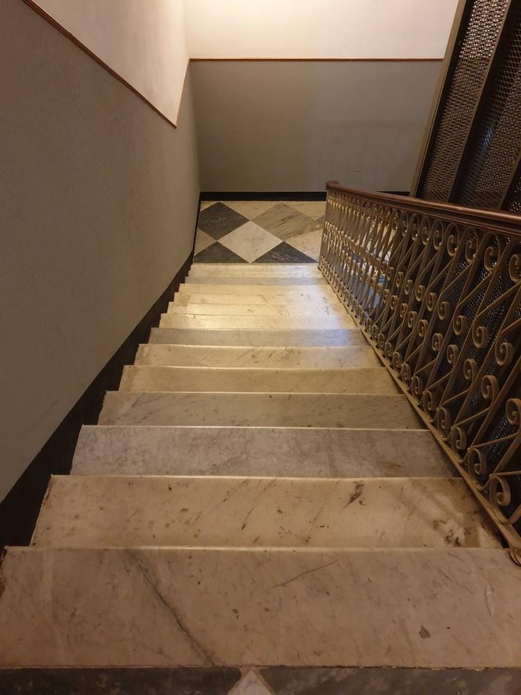 Italy, la spezia, hotels