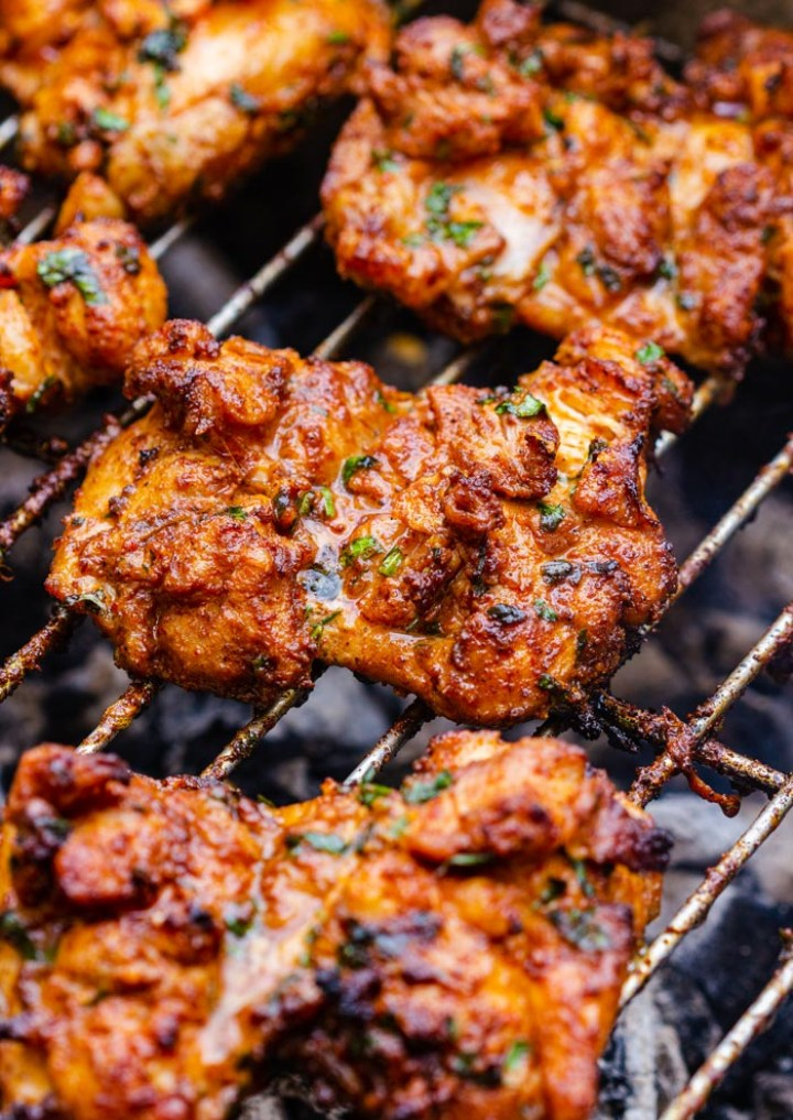 Life of Shal_South African Foods To Try_Braai