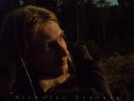 0908 Nicholas By moonlight