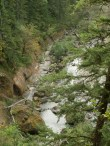 The River Below 2