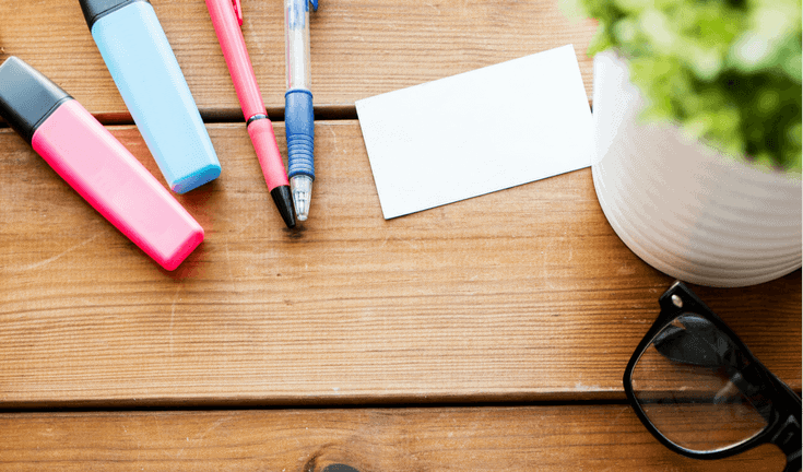 Back-to-School Shopping on a budget – 6 money-saving tips