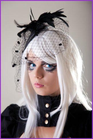 Gothic-girl.jpg