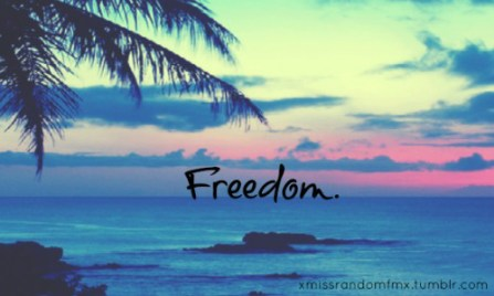 cute-free-freedom-life-Favim.com-775798