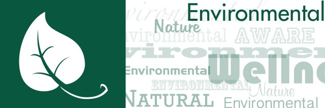 environmental-wellness