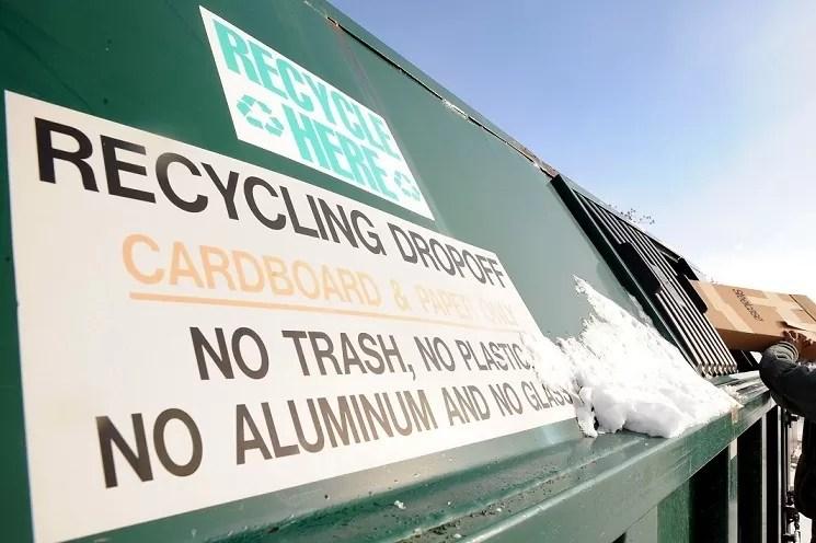 recycling-programs