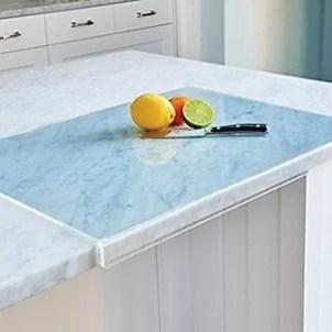 glass-cutting-board