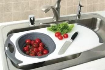 cutting-board-sink