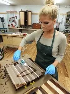 cutting-board-finish