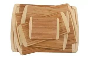 bamboo-boards