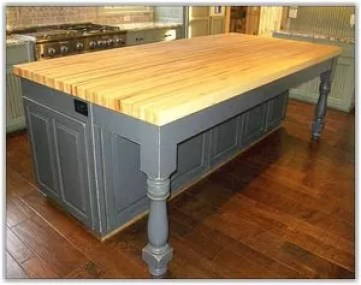 cutting-board-top-kitchen-Island