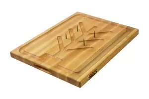 cutting-board-with-spikes