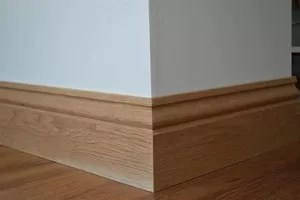 cutting-skirting-board-without-mitre