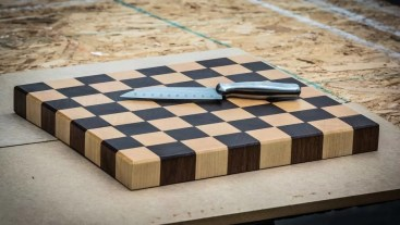grain-cutting-board