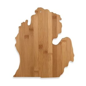 michigan-cutting-board