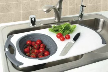 cutting-board-sink