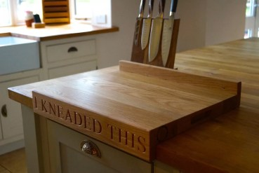 cutting-board-with-lip