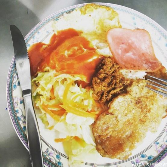 傳統口味手工蛋餅|到彰化必吃傳統蛋餅,外皮軟脆任選|彰化必吃傳統蛋餅懶人包