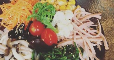 漱石.蔬食|彰化好食|素食|員林好吃|素食簡餐
