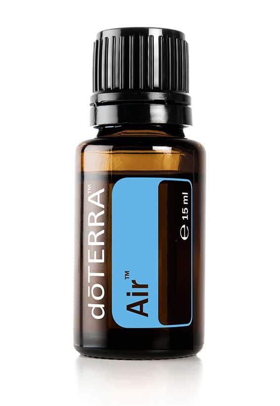 dōTERRA Air® Essential Oil Blend