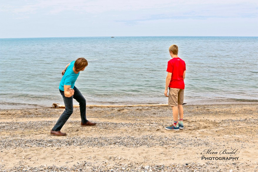 Things to see in Kincardine, Marina, Lighthouse Kincardine, Beach, Day Trips Ontario, Lake Huron,