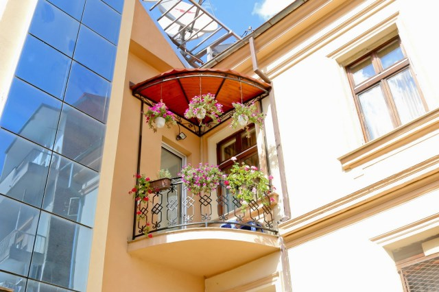 Bitola, Things to see in Macedonia,