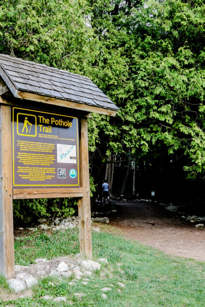 Hiking Trail Ontario, Old Harris Woolen Mill, Ruins of Old Woolen Mill, Rockwood Conservation Area, Rockwood Ontario, Things to see in Rockwood,