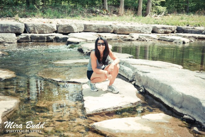 Hiking Trails in Ontario, Red Hill Valley Hiking Trail, Bruce Trail, Ontario Hiking Trails,