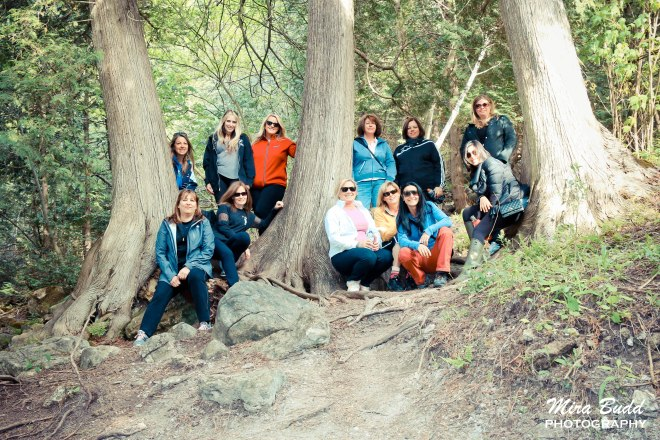 Belfountain Conservation Area Hiking, hiking Trails in Ontario, Hiking Groups Caledon,
