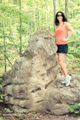 Beautiful Places in Ontario, Hiking Trails in Ontario, Biking Trails in Ontario,