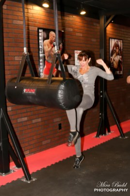 9 Round in Bolton,Top Fitness in Bolton, 30 Minute Workout in Bolton, Fitness Centres in Bolton, Kickboxing in Bolton, Boxing in Bolton, Total Body Workout in Bolton, Things to see in Bolton,