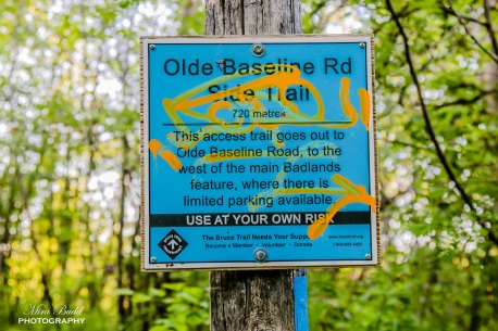 Hiking Trails in Ontario, Beautiful Places in Ontario, Things to See in Caledon, Places to visit in Ontario