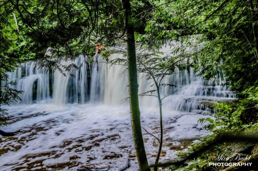 Ontario Waterfalls, Things to see in Ontario, Things to see in Caledon, Beautiful Places in Ontario, Best Hiking Trails in Ontario, Top Hiking Trails in Ontario,
