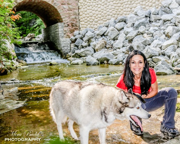 Hiking Trails in Ontario, Waterfalls in Ontario, Beautiful Waterfalls In Ontario, Hiking Trails in Ontario, Day Trips Ontario, Best Day Trips Ontario, Hiking with Your Dog in Ontario,