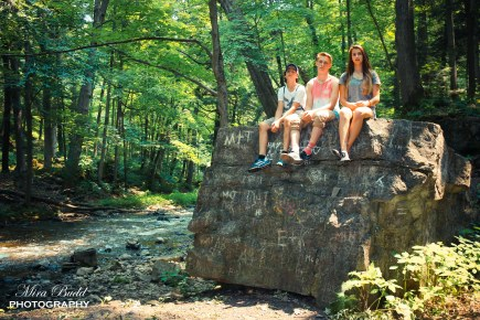 Things to see in Hamilton, Hamilton Waterfalls, Best Hiking Trails in Ontario, Top Hiking Trails ontario, Day trips Ontario, Places to visit in Ontario, Attractions Ontario, The Bruce Trail, Things to See along The Bruce Trail,