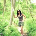 Hiking Trails Ontario, Bruce Trail Hiking, Things to See in Ontario, Beautiful Places in Ontario, Attractions Ontario,