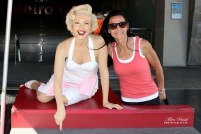 Marilyn Monroe, Things to See in Los Angeles, Cities in California, Places to Visit in California, Attractions Los Angeles,