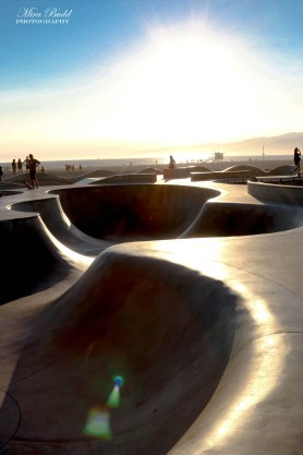 Skete Park, Things to See on Venice Beach, Places to Visit in Los Angles, Attractions Los Angels California, Venice Beach California